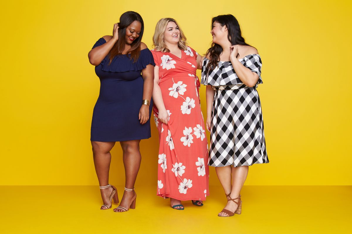 5 Best Plus Size Clothing Subscription Boxes is part of Trendy Clothes Stitch Fix - Looking for stylist picked plus size clothing delivered straight to your home each month without breaking the bank  If so then a plus size clothing subscription is the perfect option for you  With a plus size clothing subscription box, you'll get a customized clothing options delivered monthly perfect for any body type  Because let's be …