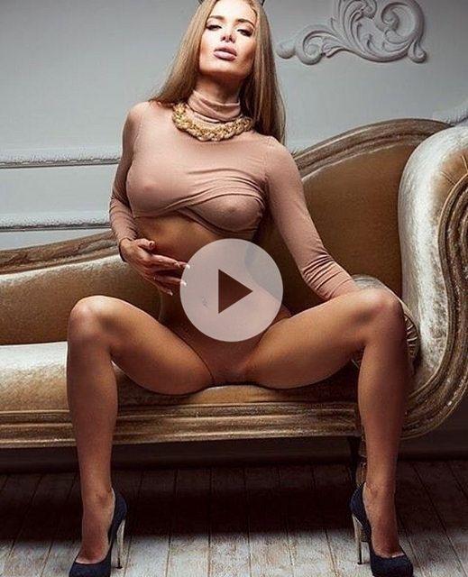 Xvideos Porno Brasil - Hot Girls Suicidegirls Sex-7649