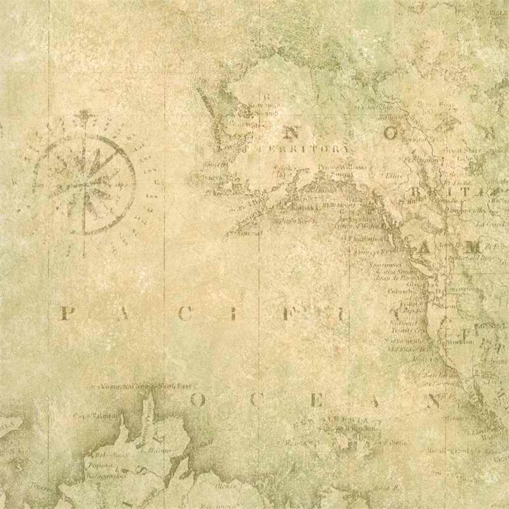 Image result for faded nautical world map scrapbook page page image result for faded nautical world map scrapbook page gumiabroncs Gallery