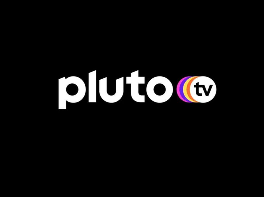 Llega Pluto TV a México ¡una plataforma de streaming