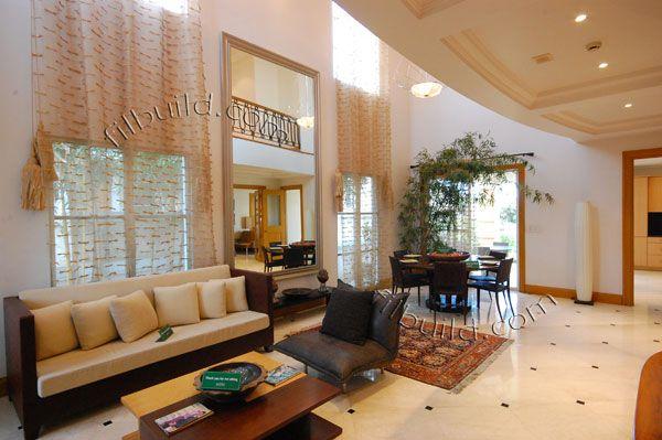 Filipino luxury interior design  house ideas philippines designing in also rh pinterest