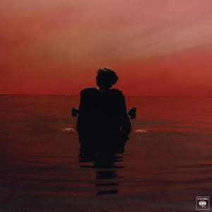 Sign Of The Times by Harry Styles Piano Sheet Musi