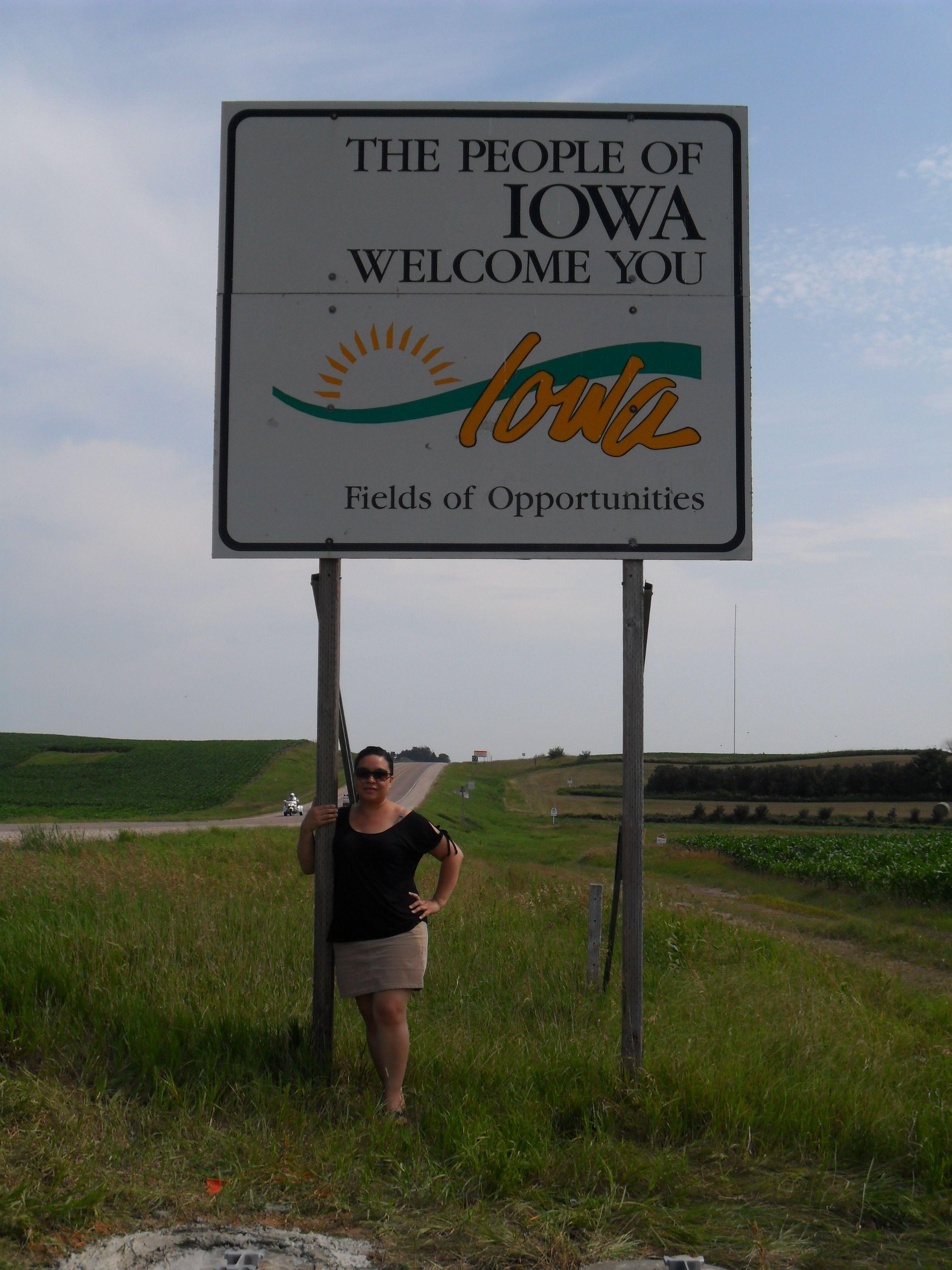 Coraville ia iowa states in america adventure