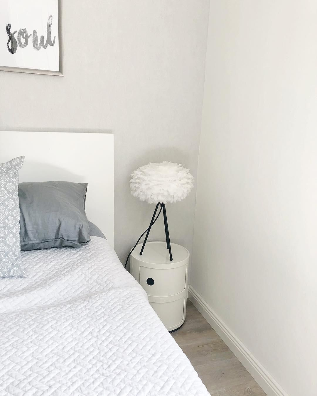 Container Componibile Ab Ins Bett Pinterest Bedrooms