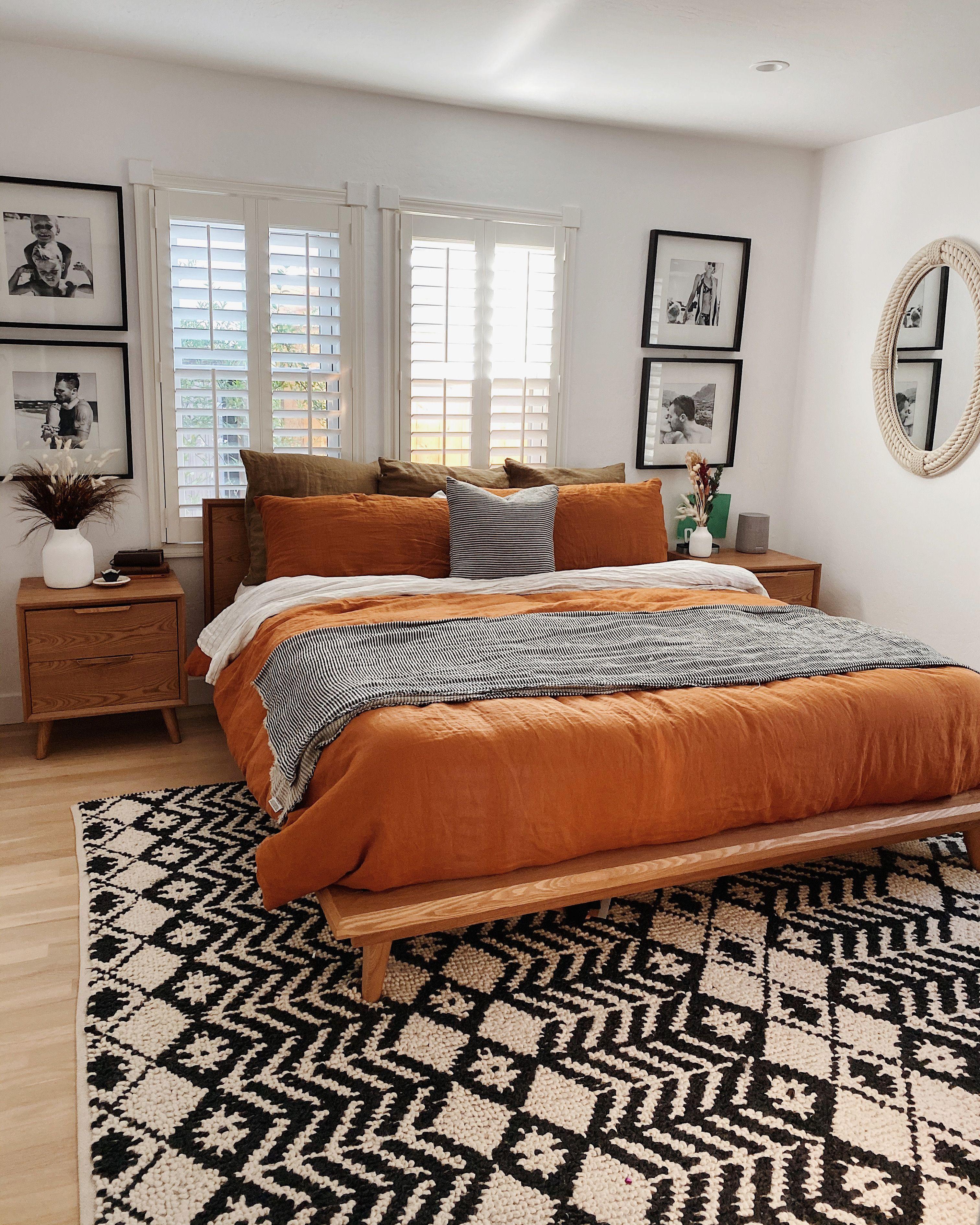 Flechas Y Arco Encontrar Alegria En El Medio Alegria Arco Disenodedormitorio Home Decor Bedroom Bedroom Makeover Bohemian House Decor