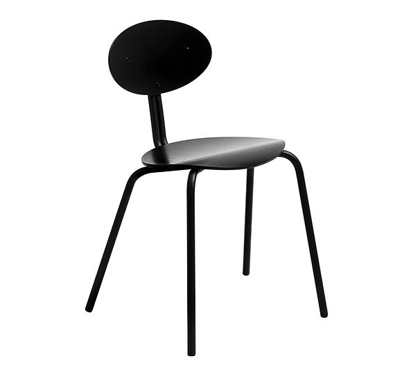 Lukki chair, Artek