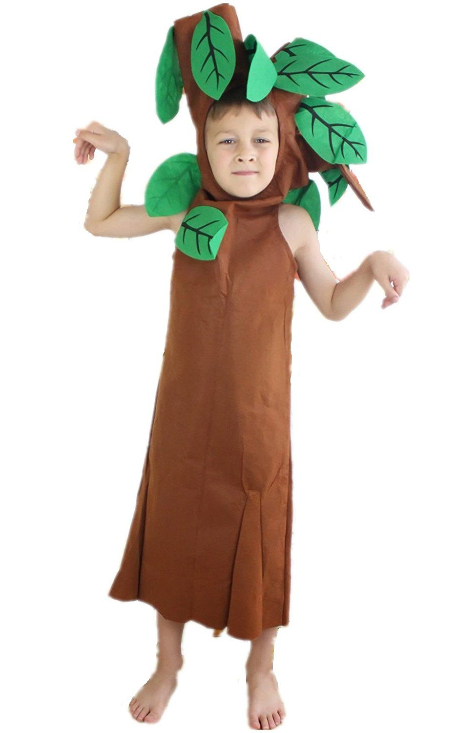 Image result for tree costumes | Tree costume, Diy ...