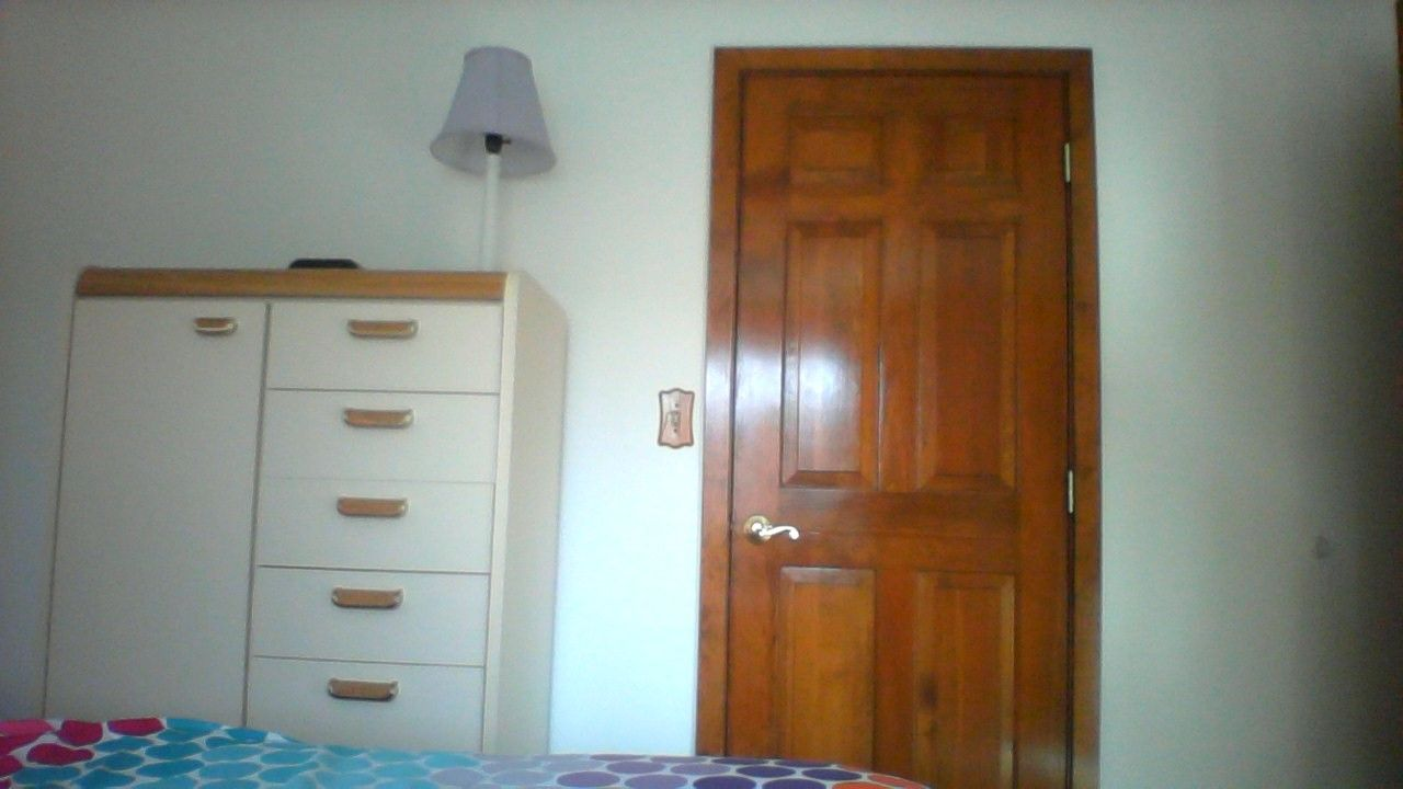 The door leads to the loft & The door leads to the loft | Get to know Keri | Pinterest | Lofts