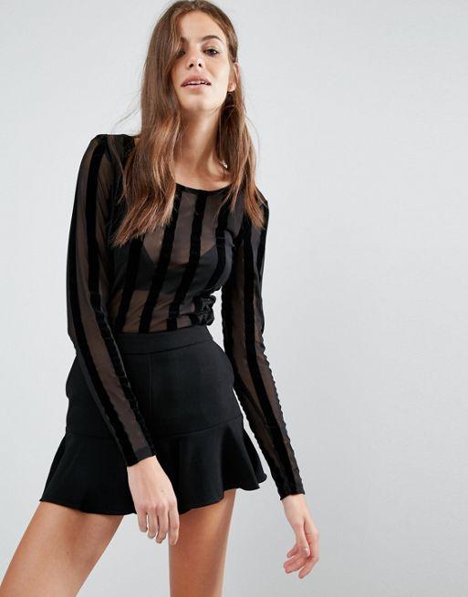 dc23132cf9d vero moda leather jacket buy online,vero moda jackets jabong,vero moda  dresses shop,vero moda jacket online shopping shop,vero moda gowns shop,vero  moda ...
