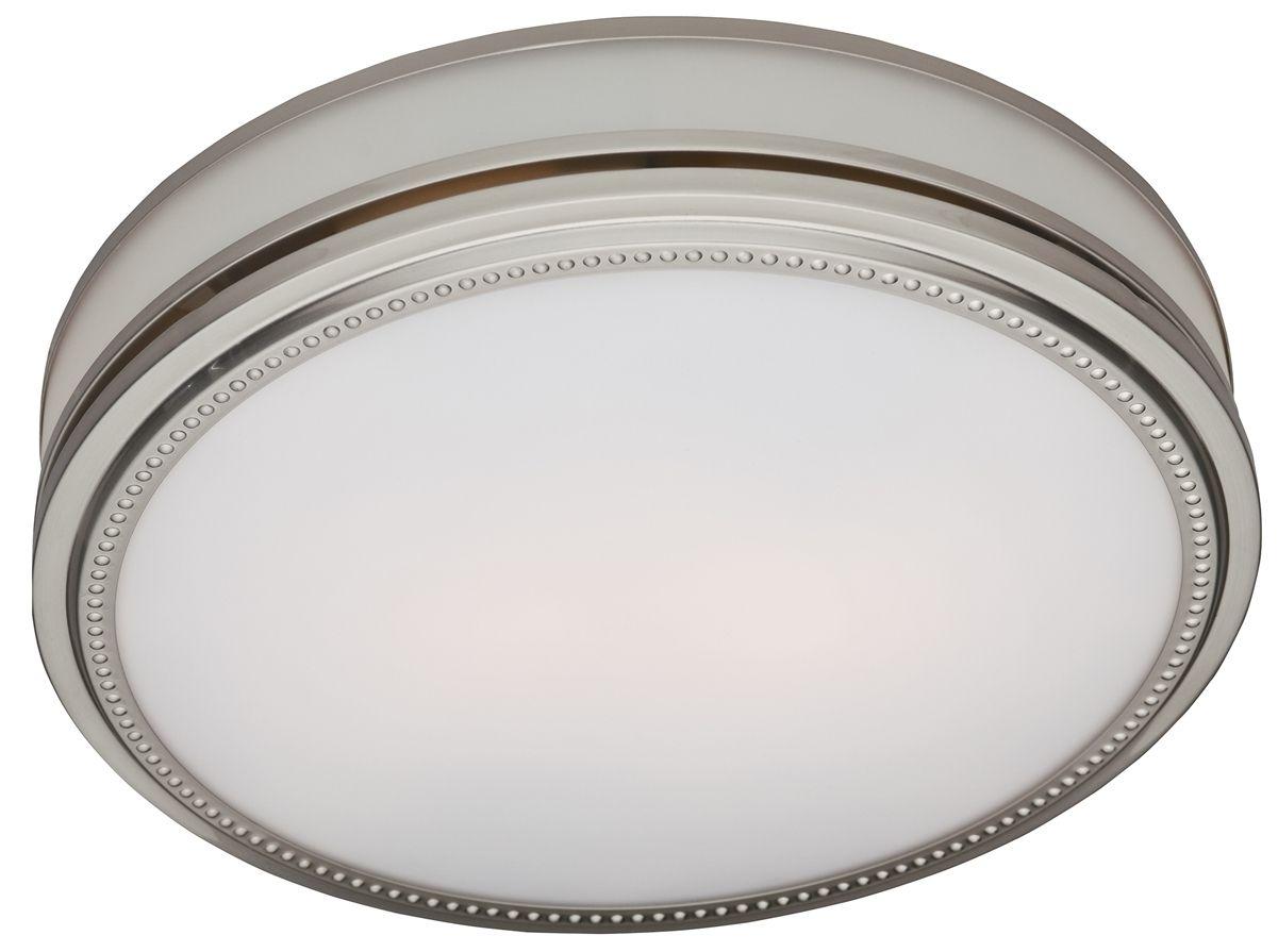 Hunter Bathroom Exhaust Fan And Light