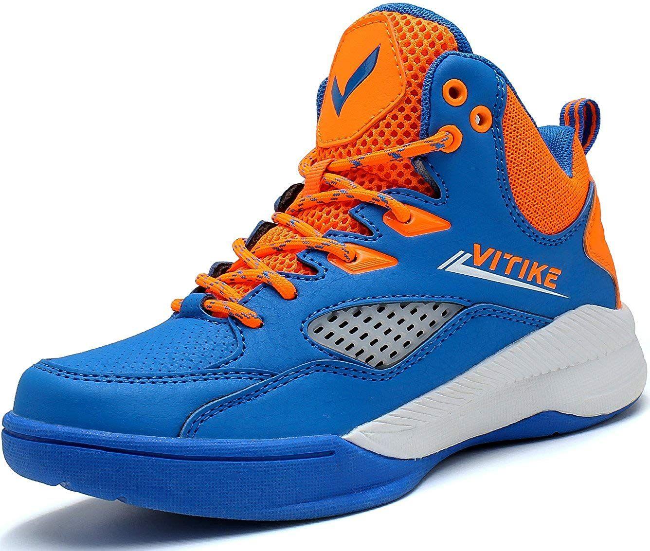 Best Outdoor Basketball Shoes Best Basketball Shoes Nike Kids Shoes Black Basketball Shoes