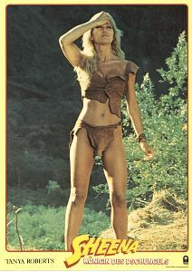 sheena 1984 full movie watch online