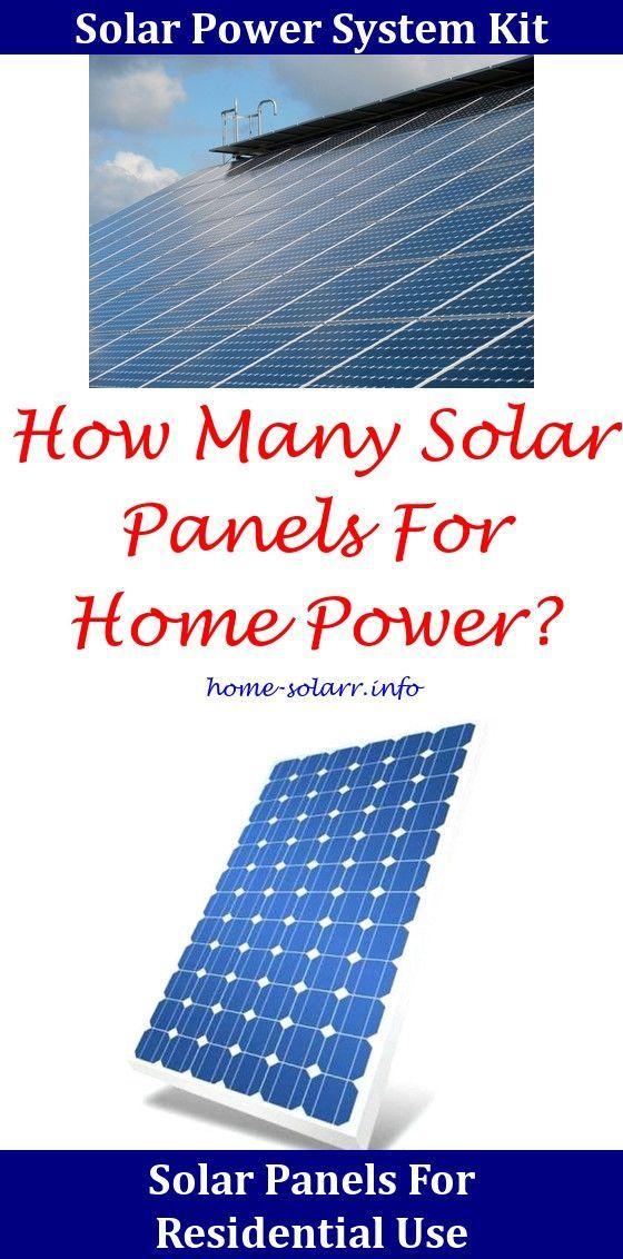Best Solar House   Pinterest   Small solar panels, Photovoltaic ...