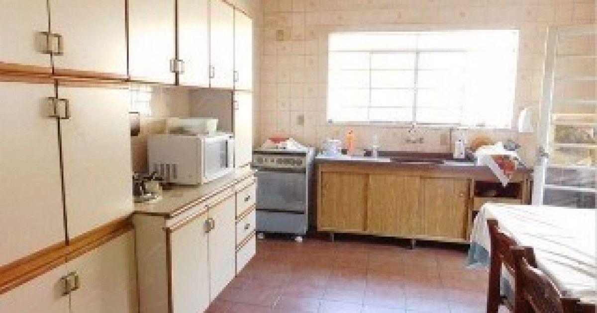 Elo Imóveis - Casa para Aluguel em Jundiaí
