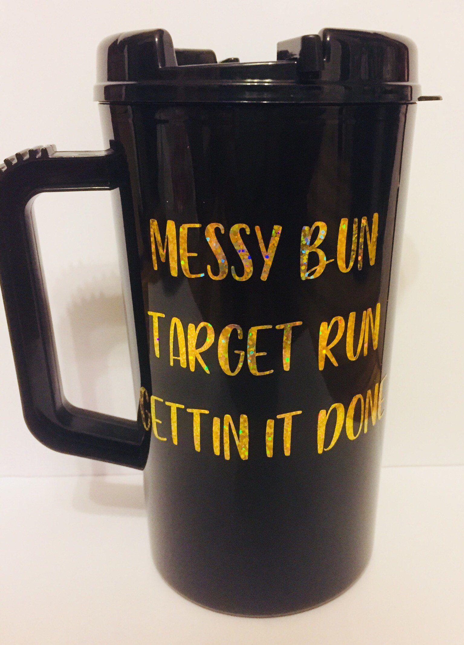 8467d134b05 Travel Coffee Mugs Target | Myvacationplan.org