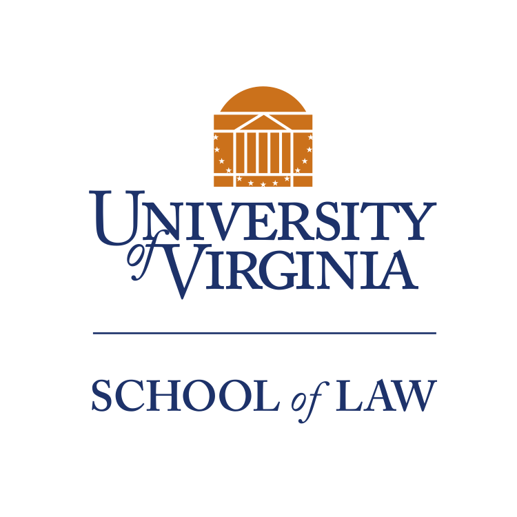 Kavanaugh Project An Entry Point Into The Opinions Of Brett Kavanaugh Hosted By University Of Virginia School Of Law Projects University Of Virginia School