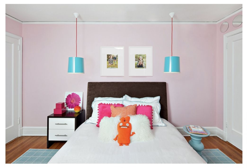 pink and gray bedroom ideas - mens bedroom interior design Check