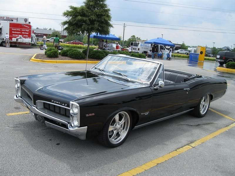 1967 pontiac tempest convertible vroom pinterest rh pinterest com 1967 pontiac gto used parts 1967 pontiac gto used parts