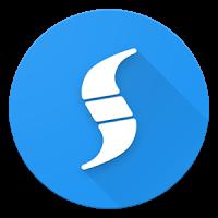 Swipetimes Time Tracker FULL 9.3.4 Unlocked APK  applications productivity