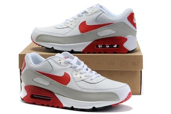 Nike Shoes Outlet Store In California Air Max 90 Mens Shoes Cheap