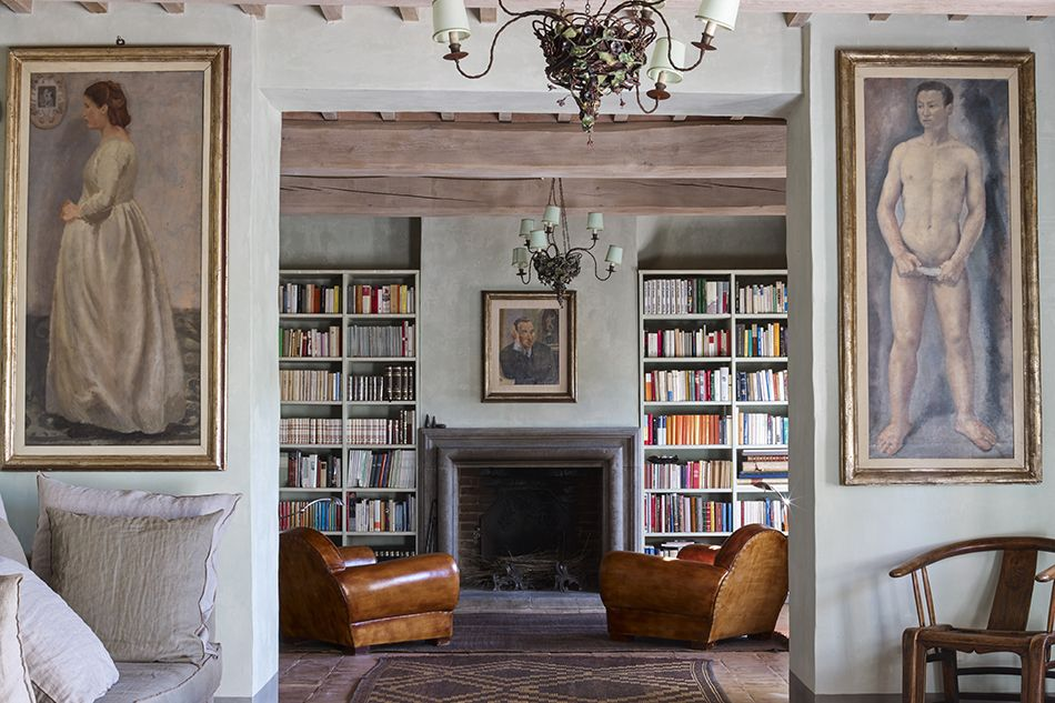 A Woman of Influence Interiors Pinterest Interior, Interior