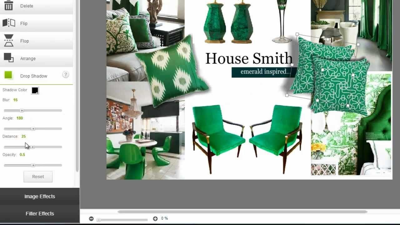 Concept Boards For Interior Design Google Search Dengan Gambar