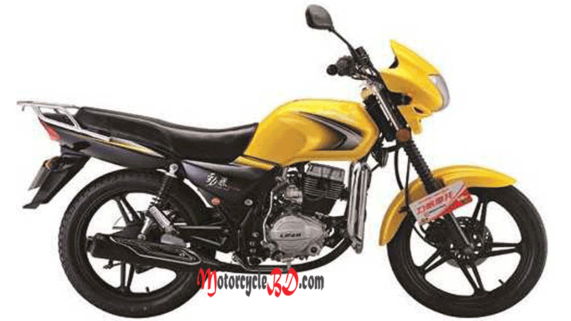 Pin By Motorcyclebd On Lifan Motorcycle Price In Bangladesh