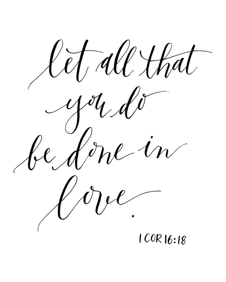 With The Release Of Bounce Lettering This Week, I Thought It Was Only Right  To Share Some Lettering Inspiration To Get Your Bounce Letters Going!