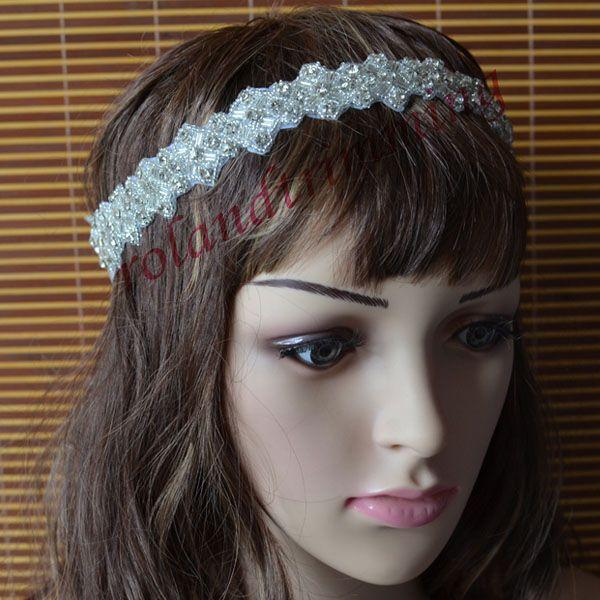 Cheap hair weave natural hair, Buy Quality hair screw