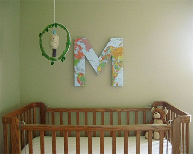 34 amazing wall art ideas you can do yourself to bring a blank 34 amazing wall art ideas you can do yourself to bring a blank surface to life diy wall art diy wall and decorating solutioingenieria Choice Image