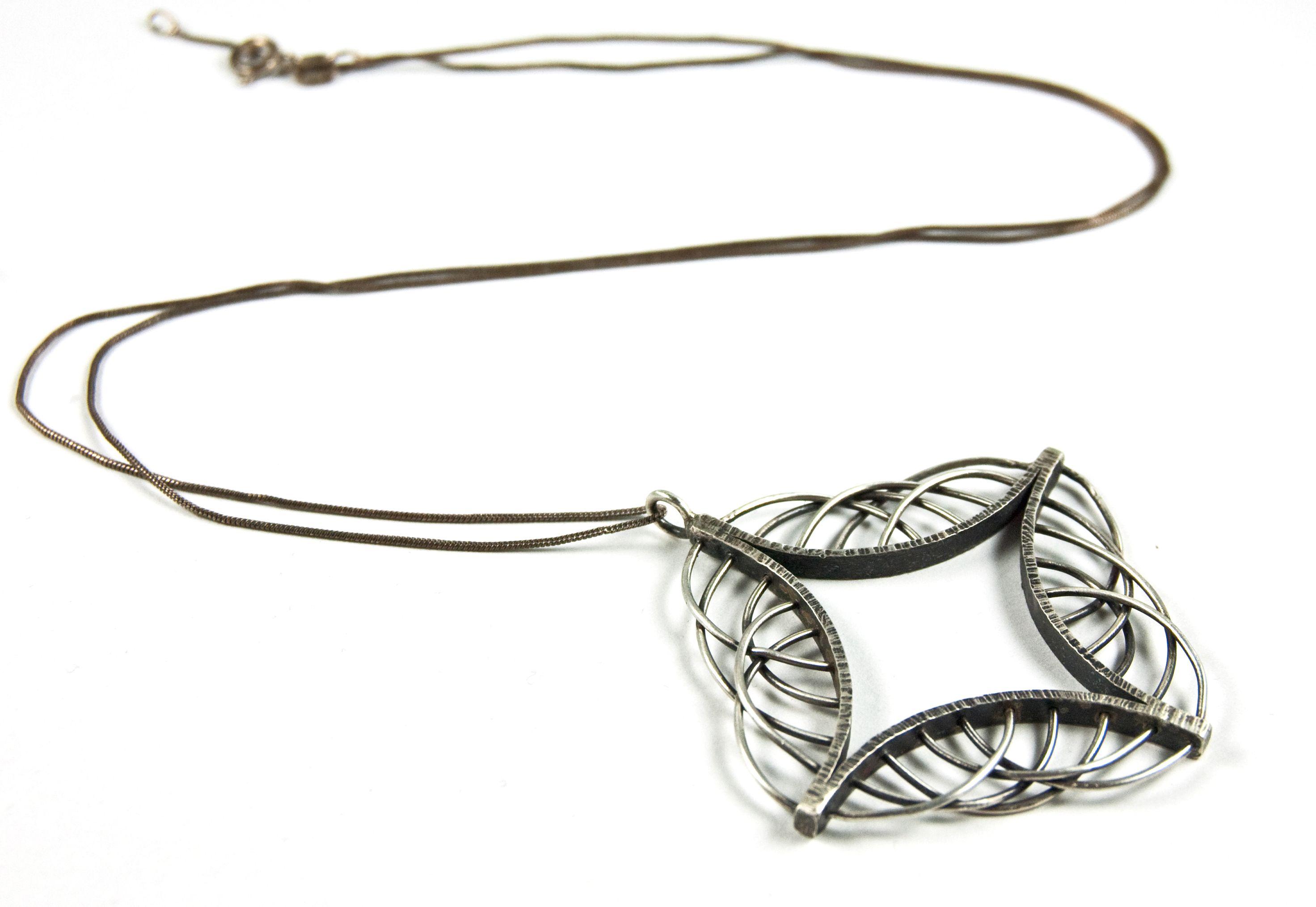 Jewelry by Nikki Nation #accshow #jewelry #handmade #craft ...