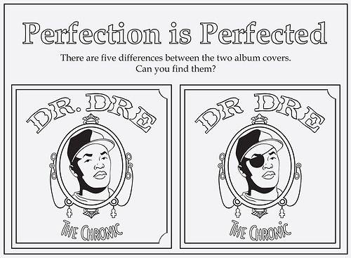 Check out the Rap Coloring Book. http://rapcoloringbook.tumblr.com ...