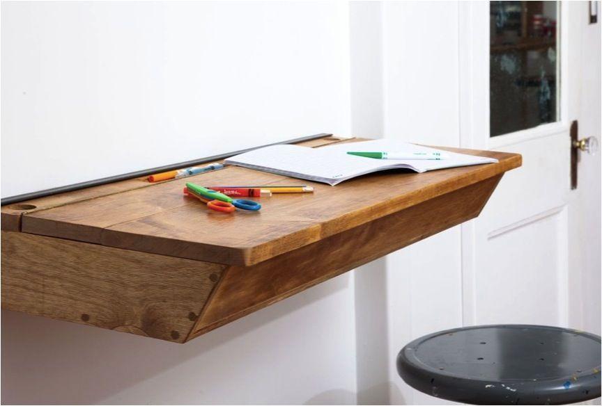 Vintage Desk With Lift Up Lid Desk Homeofficedesignvintagedeskareas Lid Lift Vintage In 2020 Vintage Desk Home Office Design Old School Desks