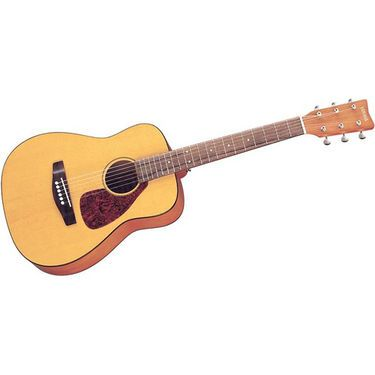 Online Buy Guitar In India Buy Guitar Guitar Stuff To Buy