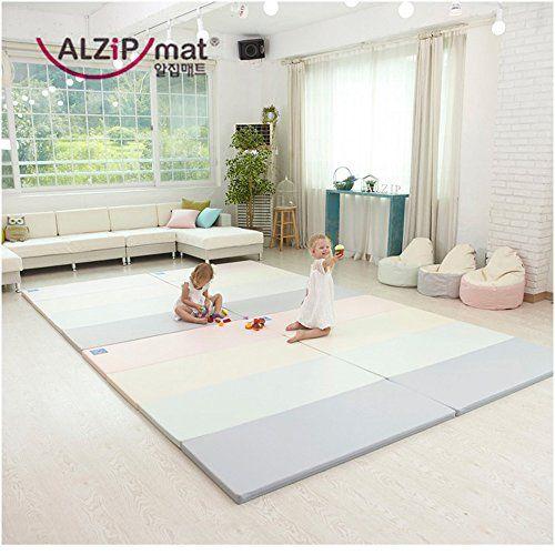 Alzip Mat Dual Colorfolder Sg Playmat Modern Pink