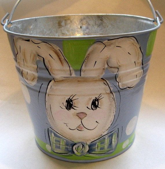 Boys bowtie bunny easter basket by sassyfrasdesignz on etsy boys bowtie bunny easter basket by sassyfrasdesignz on etsy 3699 negle Images
