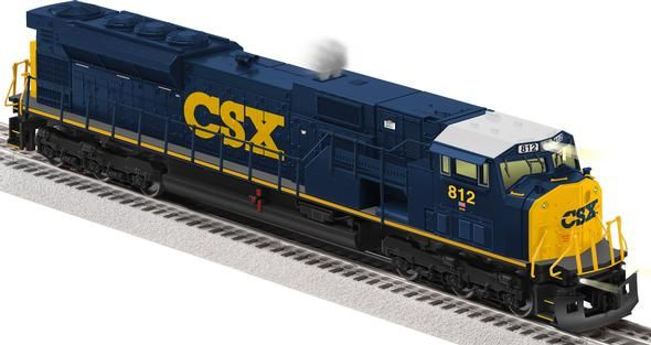 Csx Train Coloring Pages Google Search Lionel Train Sets Train Coloring Pages Train
