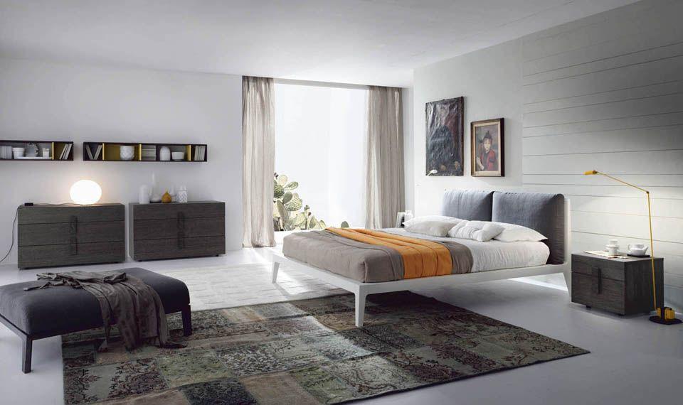 Mobili Alf Da Frè: arredamento soggiorno e arredamento casa | Beds ...