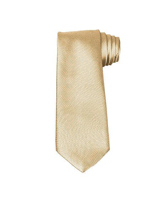 Aries Neck Tie http://www.dessy.com/tuxedos/aries-neck-tie/?color=ivory=114#.Ue1WB3ebX5w