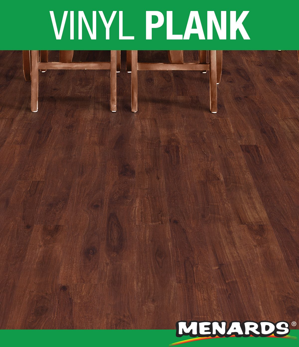 Get new floors the simple way with easytoinstall click