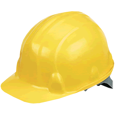 Yellow Hard Hat Health And Safety Transparent Image Health And Safety Transparent Image Yellow Hard Hat Health Hard Hat Safety Equipment Graphic Design Images
