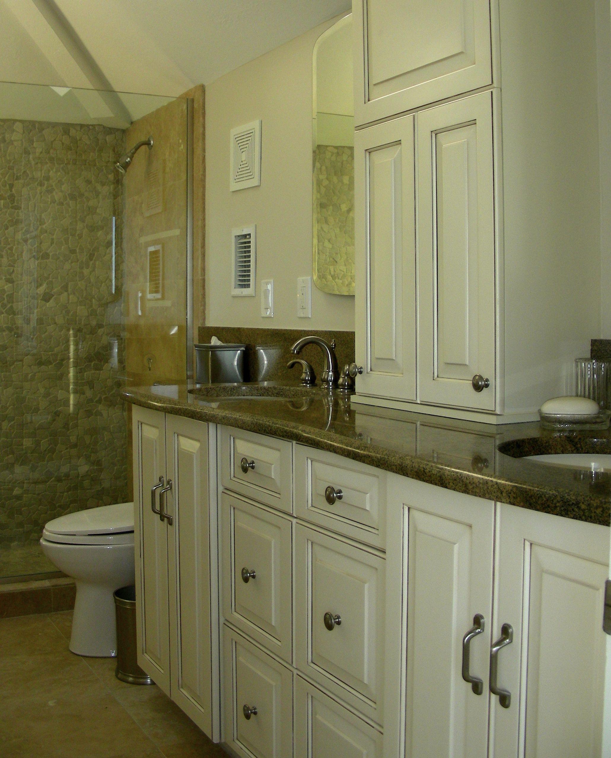 Fort Myers Bathroom Remodeling