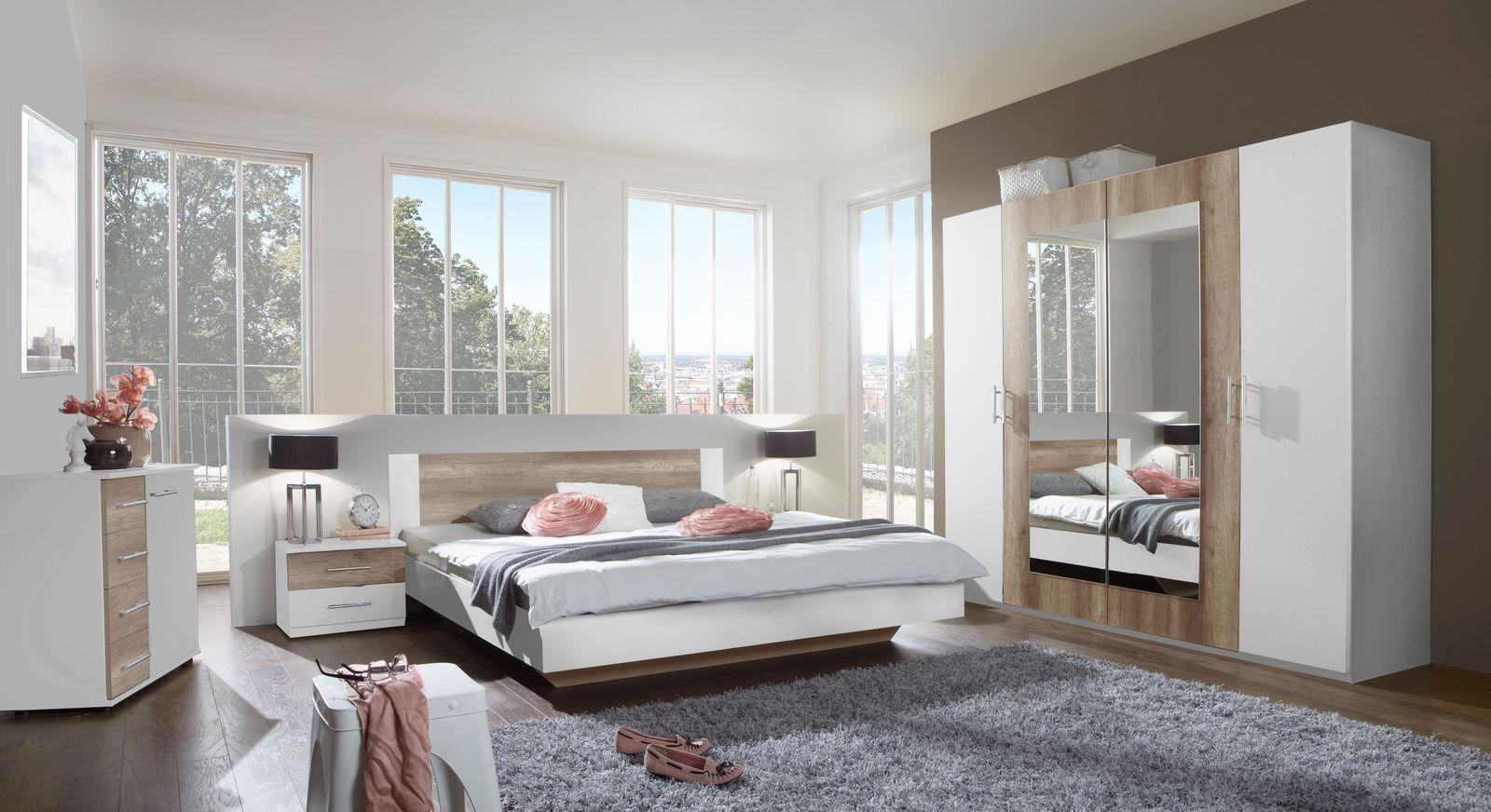 Schlafzimmergestaltung Ideen   Sukkulente Topfe Deko