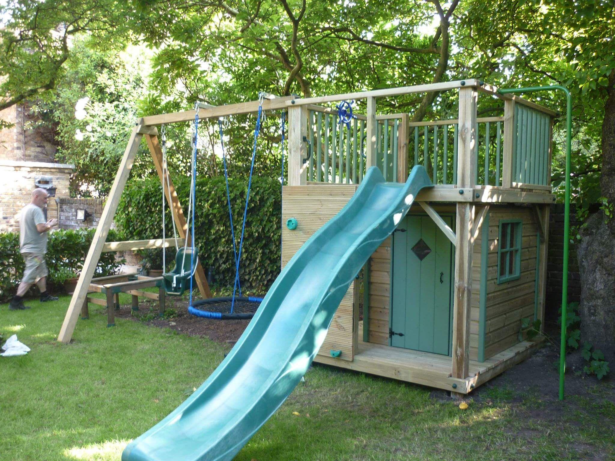 playways swing arm not monkey bars garden inspiration
