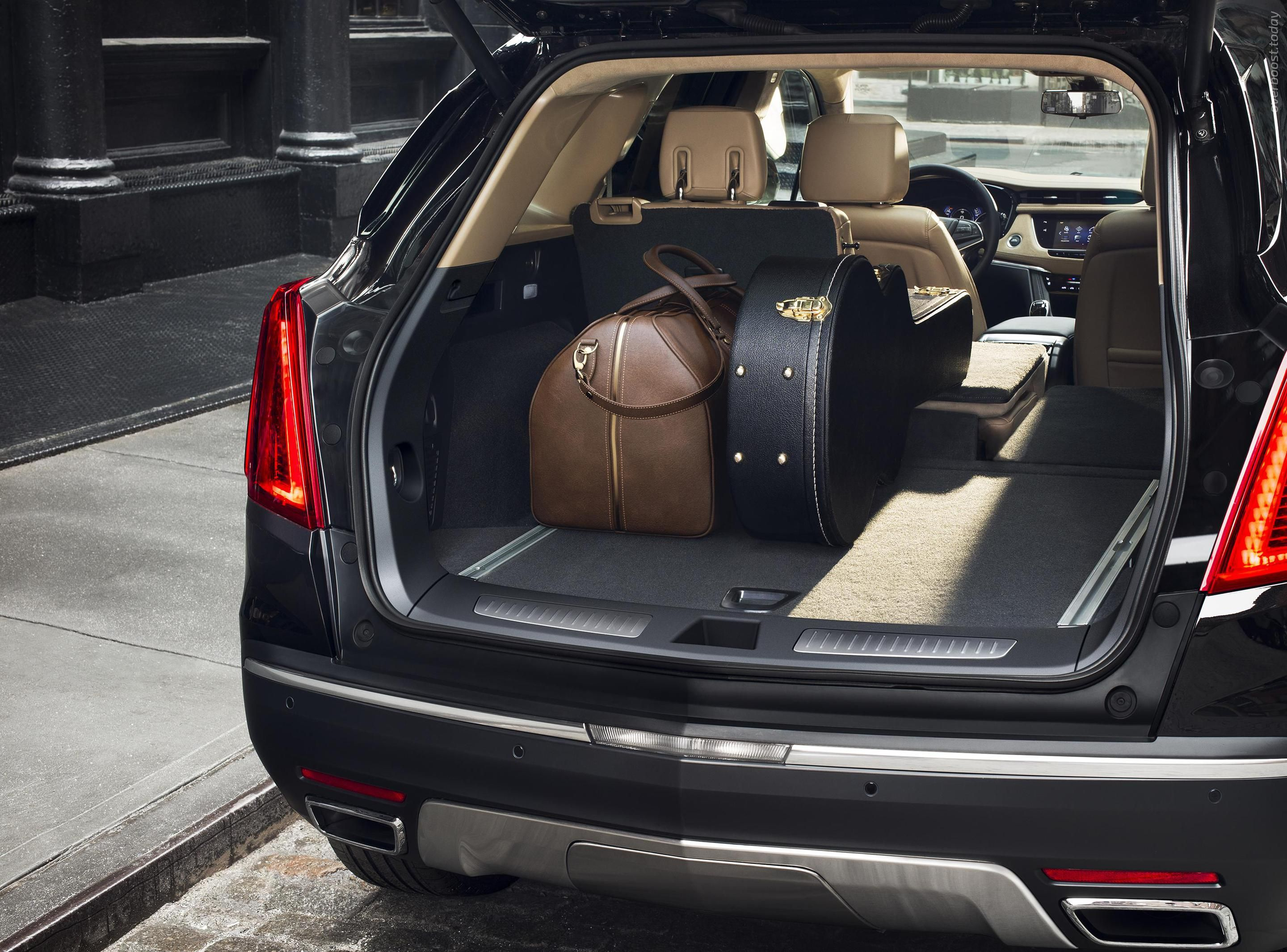 coupe srx price pictures modifications moibibiki cts cadillac