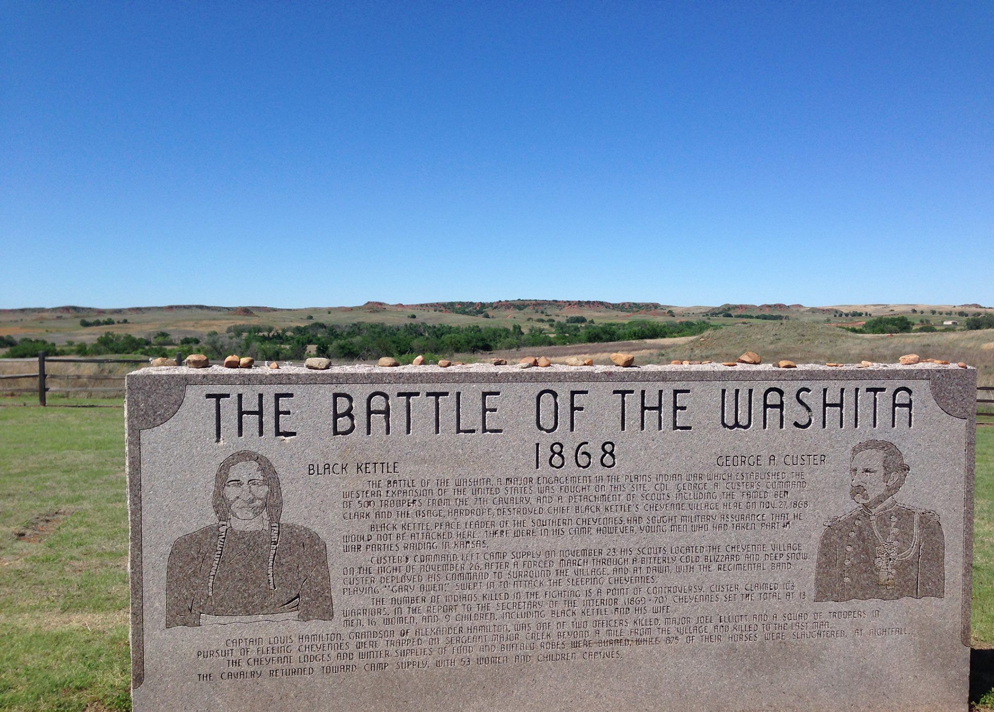 On November 27 1868 The Battle Of The Washita Occurred Near Present Day Cheyenne Oklahoma Without Bothering To Identify George Armstrong Custer Oklahoma Craigslist free classified ad posting services allow you to post personal ads, jobs and real estate. george armstrong custer