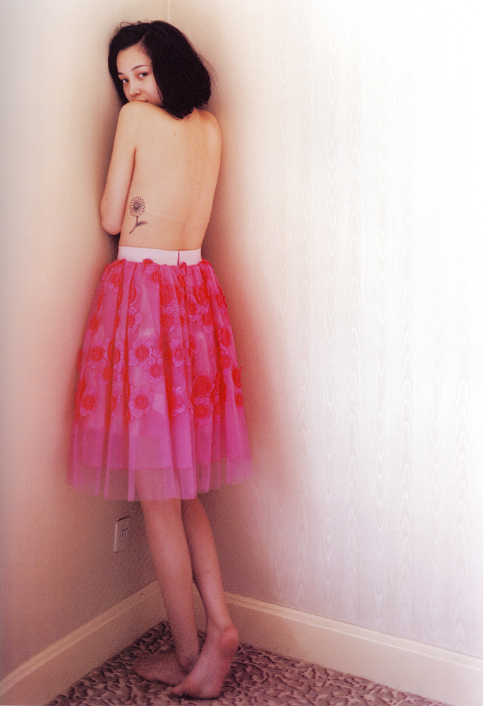 Union Magazine, Spring/Summer 2012