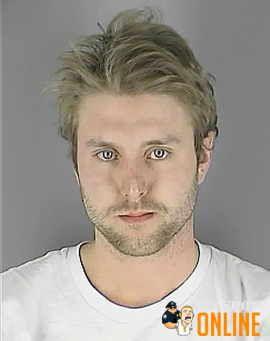 Mugshots Online ANDREW JOHN WETZEL Minneapolis Minnesota | ffffound