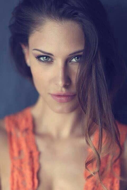 sandra bullock tight dress | Porn18xsex