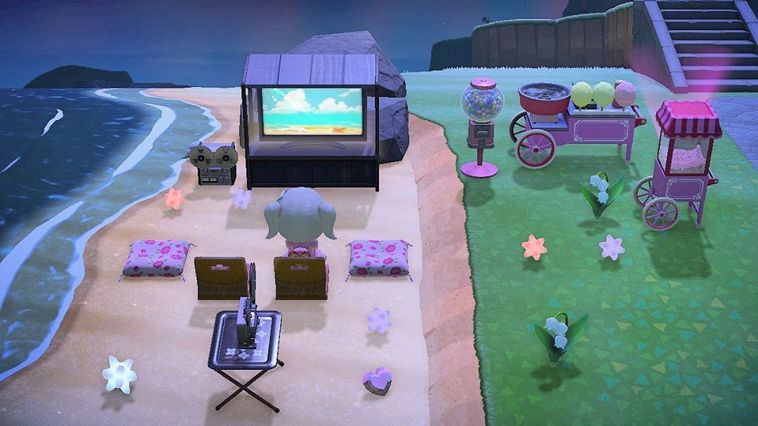 Pin on gaming; acnl